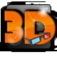 3D sexcamchat