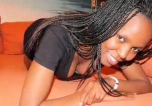 Coco black livesex girl