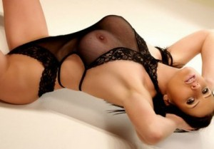 Emmy - iphone camsex