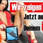 Tablet Sexcamchat