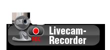 livecam recorder